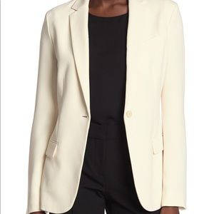 New Theory Blazer